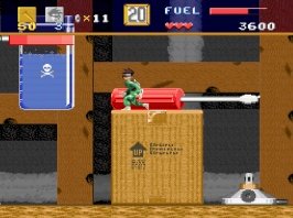 SNES-Harleys-Humongous-Adventure-screenshot