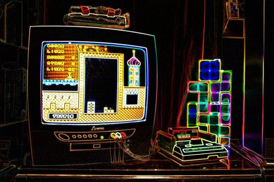 Tetris-BPS-Famicom