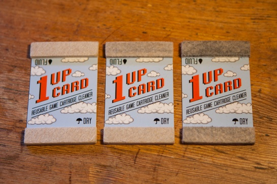 1-up-card-dirty