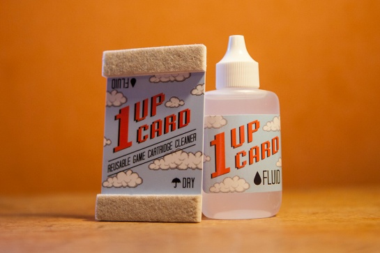 1-up-card-kit
