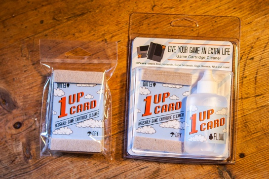 1-up-card-reusable-game-cartridge-cleaner