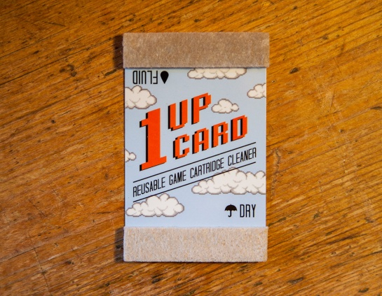 1-up-card