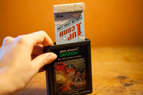 Atari-1upcard