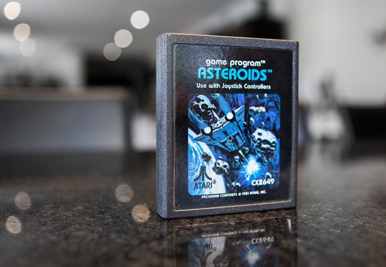 Atari-2600-Asteroids
