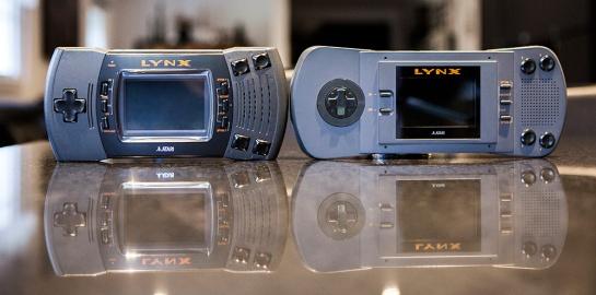 Atari-Lynx-1-and-2