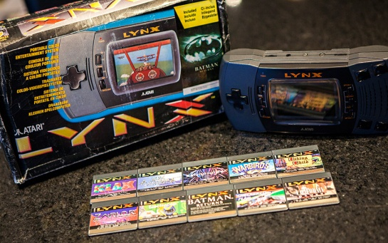 Atari-Lynx-2-package