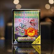 Robo Squash - Atari Lynx