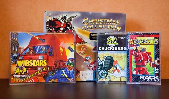 C64-Herobotix-Chuckie-Egg-Wibstars