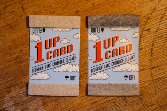 clean-vs-dirty-1-up-card