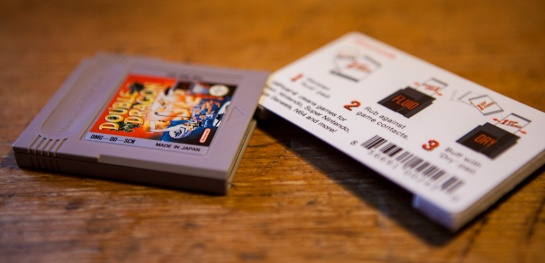 Game-Boy-1-up-card