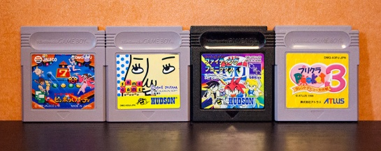 Game-Boy-Games-2