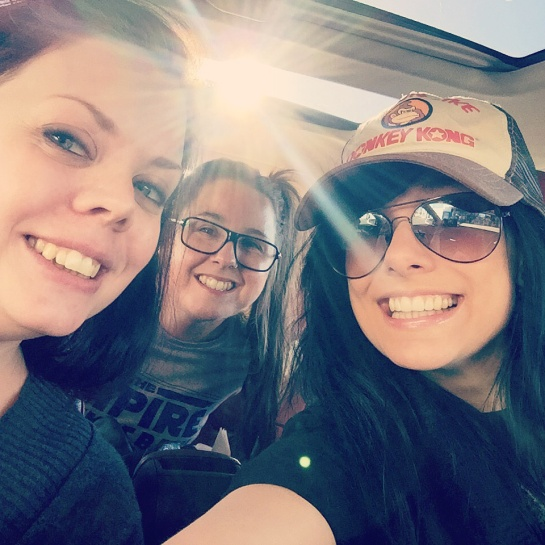 geekygals-roadtrip-to-rsm