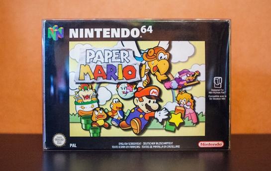 N64-Paper-Mario