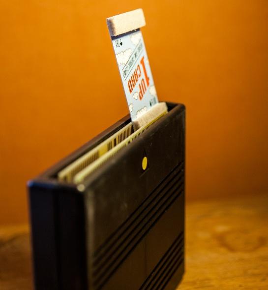 Neo-Geo-1-up-card