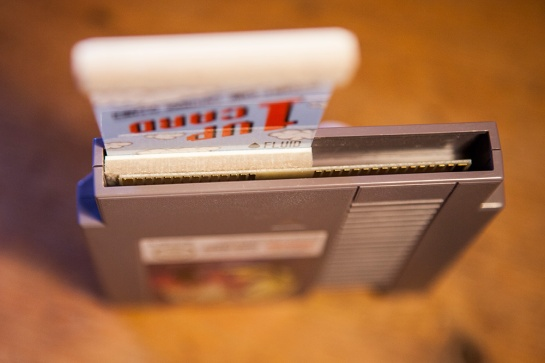 NES-1-up-card