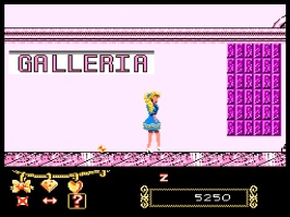 NES-Barbie-screenshot-1