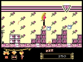 NES-Barbie-screenshot-3