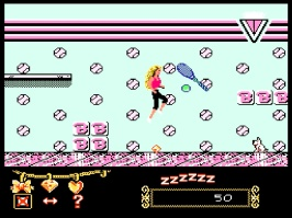 NES-Barbie-screenshot-4