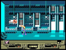 NES-Defenders-of-Dynatron-City-in-hostpital