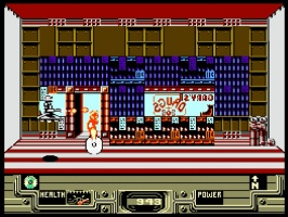 NES-Defenders-of-Dynatron-City-inside-store
