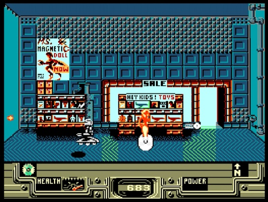 NES-Defenders-of-Dynatron-City-Ms-Buzzsaw