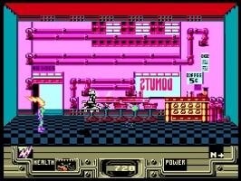 NES-Defenders-of-Dynatron-City-ms-megawatt-inside-store