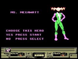 NES-Defenders-of-Dynatron-City-Ms--Megawatt