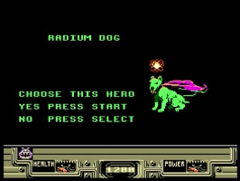 NES-Defenders-of-Dynatron-City-Radium-Dog