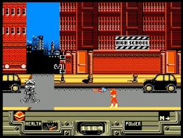 NES-Defenders-of-Dynatron-City-stage-1