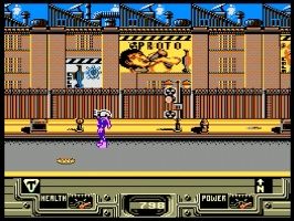 NES-Defenders-of-Dynatron-City-Toolbox