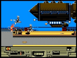 NES-Defenders-of-Dynatron-City-zeppelin-boss