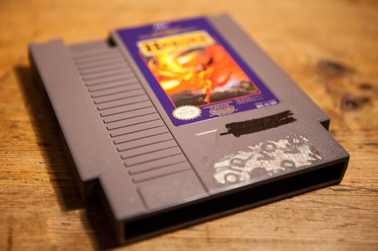NES-permanent-marker