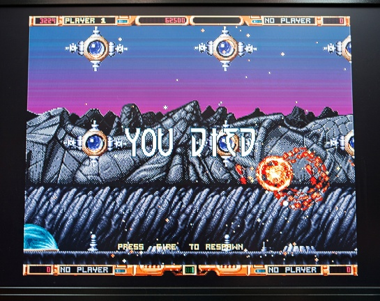rsm-2015-1993-space-machine-game-over