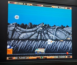rsm-2015-1993-space-machine-gameplay2