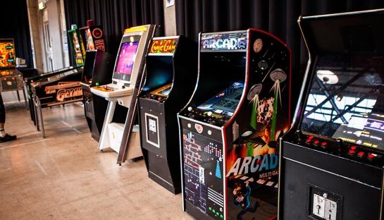 rsm-2015-arcades