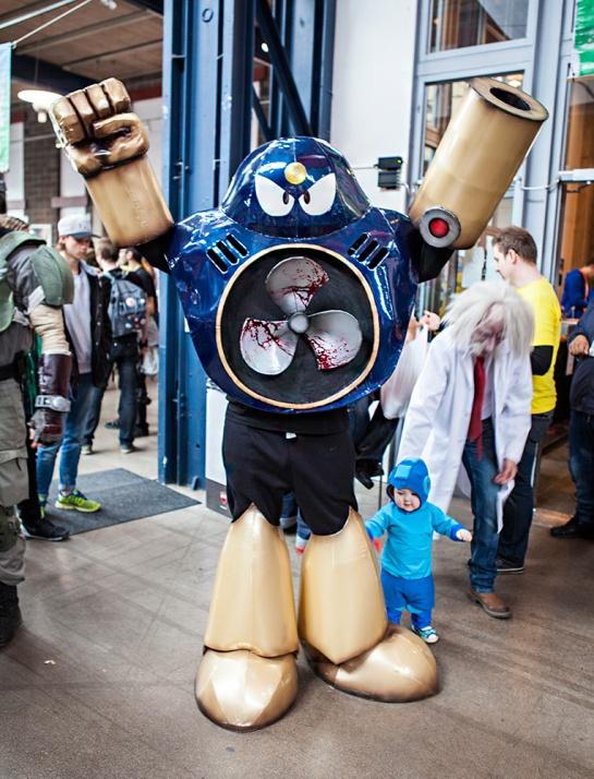 rsm-2015-cosplay-megaman-airman