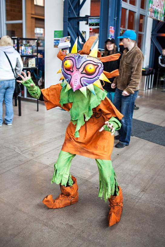 rsm-2015-cosplay-skullkid