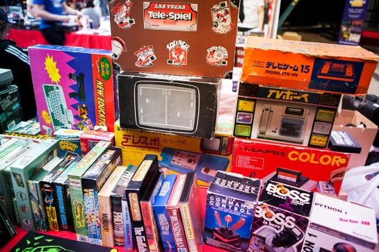 rsm-2015-games-retro-stuff