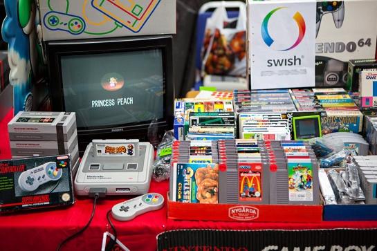 rsm-2015-nes-games-sale