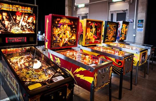 rsm-2015-pinball-machines