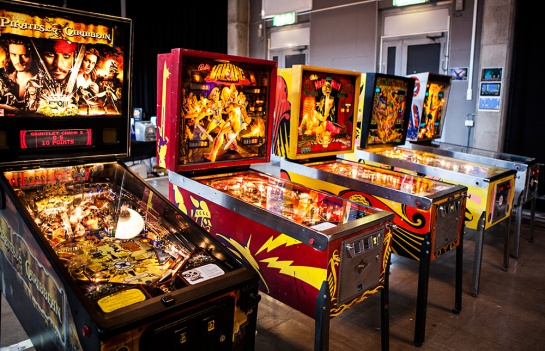 rsm-2015-pinball-machines