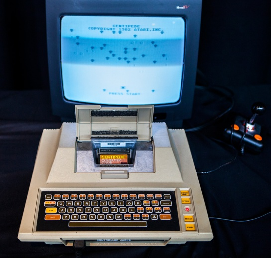 rsm-2015-retro-console