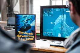 rsm-2015-the-aquatic-adventures-of-the-last-human
