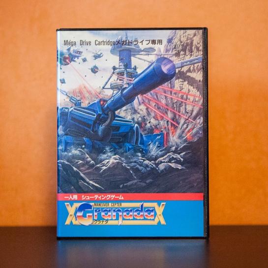 Sega-Mega-Drive-Granada