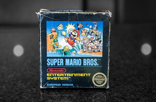 SMB-1-NES