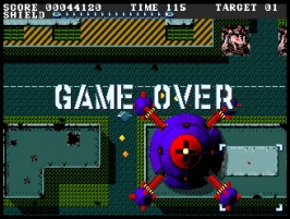 SMD-Granada-screenshot-game-over