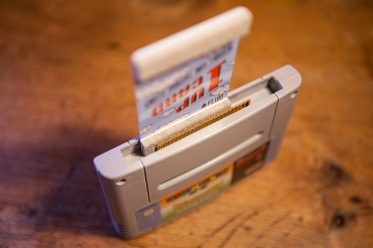 SNES-1-up-card