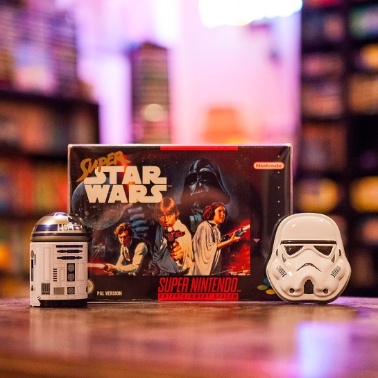 Super-Star-Wars-SNES