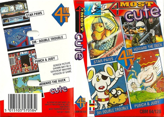 Commodore-C64-4-most-cute_