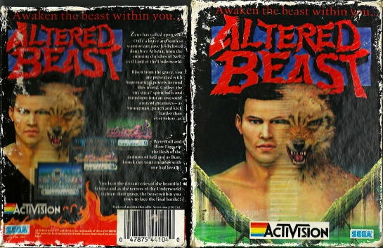 Commodore-C64-Altered-Beast